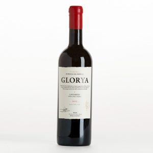 glorya