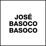 BODEGAS JOSÉ BASOCO BASOCO