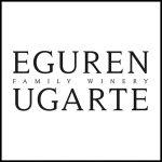 EGUREN UGARTE - FAMILY WINERY